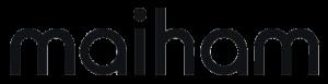 maiham.fi | logo